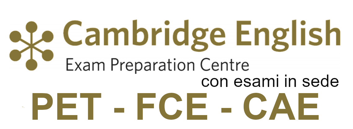 Cambridge liceo 2